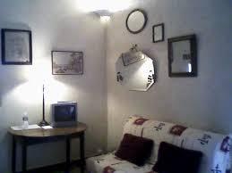 carpe diem chambre d hote chambre d hôtes de charme carpe diem à chalais