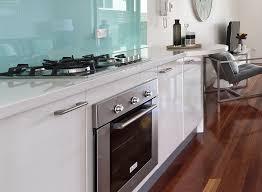 renovation cuisine laval rénovation de cuisine laval cesardin renovation