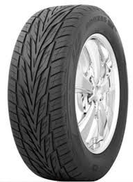 Best Linglong Crosswind Tires Review Tiresaddict Tires And Wheels Tire Reviews Prices And Retailers