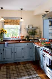 country kitchen color ideas fresh country kitchen colours 15083