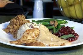 ten best restaurants for thanksgiving dinner in broward county