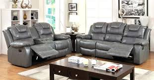 Sectional Recliner Sofa With Cup Holders Reclining Sofa With Cup Holders Edge Sectional Holder