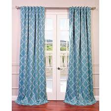 Seville Curtains 32 Best Window Treatments Images On Sheet Curtains