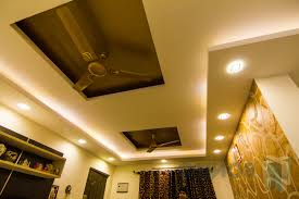 false ceiling designs for living room with two fans lader blog