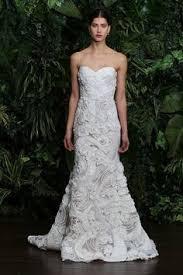 Wedding Dresses Vera Wang 2010 Vera Wang 2010 Wedding Dresses Vera Wang Wedding Dresses Fall