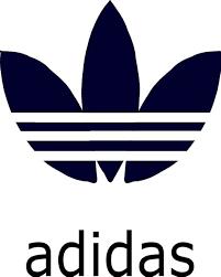 adidas logo png adidas logo png download sites