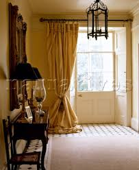 Hallway Door Curtains Remarkable Curtains For Entrance Door Designs With Ac07002 Lantern
