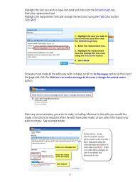 What Color Should Resume Paper Be Resume Text Color Eliolera Com