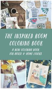 15 best simple decorating book images on pinterest interior