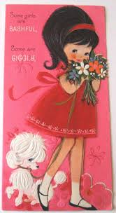 319 best cards birthday images on pinterest vintage greeting