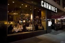 13 nyc restaurants serving thanksgiving dinner cbs new york