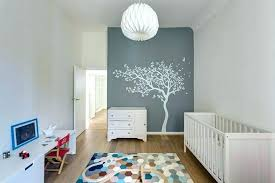 idées décoration chambre bébé idee decoration chambre bebe dacco chambre enfant 15 idaces dacco a