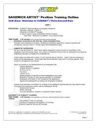 Production Manager Resume Samples Graphic Designer Job Description Resume Xpertresumescom The
