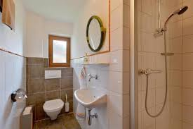 Popular German Bathroom Faucets Buy Cheap German Bathroom Faucets German Bathroom Fixtures Toilets With Ledges