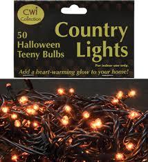 light strands brown cord light strands