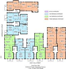 10 bedrooms houseplans shoise com 10 bedrooms houseplans