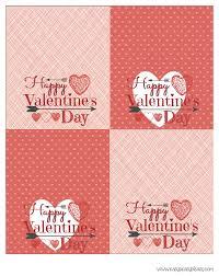 free printable valentine treat bag toppers easy peasy pleasy