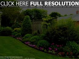 Backyard Landscape Ideas For Small Yards Patio Astounding Amazing Landscaping Ideas Front Yard Hill