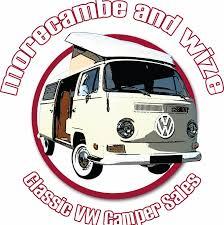 volkswagen van clipart directory of volkswagen vw camper hire rental companies