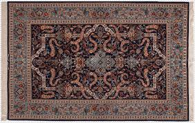 Faded Persian Rug by Cut Out Persian Rug Texture 20122