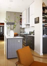 two tone kitchen cabinet kitchen perfect modern two toned kitchen cabinets two tone