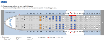Iah Map Why Did United Remove A Wedding Couple From A Flight