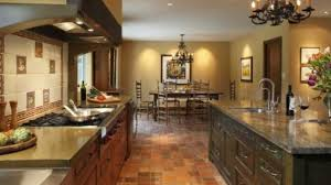 Residential Remodeling And Home Addition by Sonoma County Contractors Remodel U0026 Additions Diamond Certified