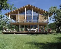 unterschied terrasse balkon unterschied terrasse zu balkon haus fassade hause dekoration