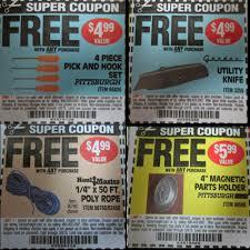 target promo code black friday target coupon code 2015 tennis warehouse coupon