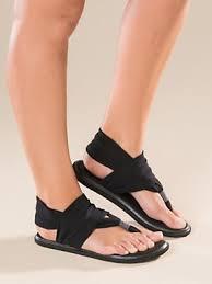 Comfort Sandals For Ladies Best 25 Sanuk Shoes Ideas On Pinterest Yoga Sandals
