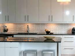 Popular Diy Stone Tile Buy by Backsplash Tile Cheap Kitchen Superb Stone Tile Cheap Kitchen Full