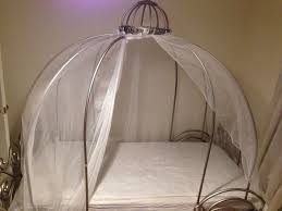 cinderella twin bed frame best bed 2017