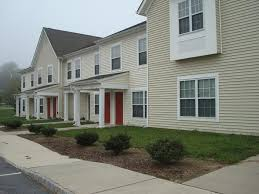 colony south apartment community milford delaware de