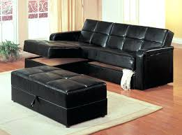 ottomans sectional sofa with storage ottoman ligne roset price