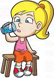 child sitting clipart juice clipart kid drink pencil and in color juice clipart kid drink