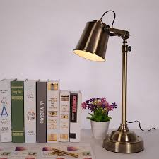 Home Lighting Collections Lighting Collection Promotion Shop For Promotional Lighting