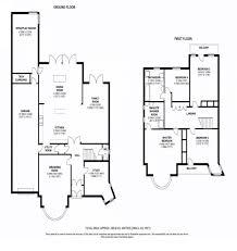 cul de sac floor plans godfrey u0026 barr estate agents full details for tretawn park mill