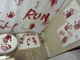 bathroom craft ideas 79 best horror bathroom images on bathroom ideas