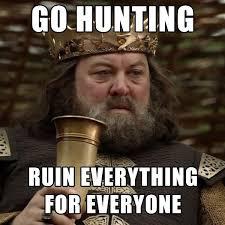 Game Of Throne Meme - the 50 funniest game of thrones memes ever gallery worldwideinterweb
