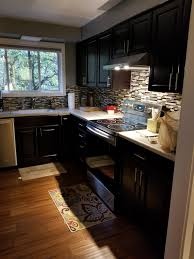 arcadia white kitchen cabinets lowes lowe s stock kitchen cabinets page 1 line 17qq