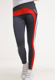 adidas tracksuits for sale adidas originals archive leggings