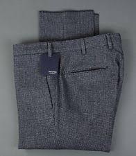 incotex pants ebay