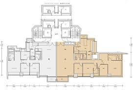 the coronation 御金 u2027國峯 the coronation floor plan new property gohome