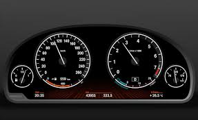 normal operating temperature on f30 335i bimmerfest bmw forums