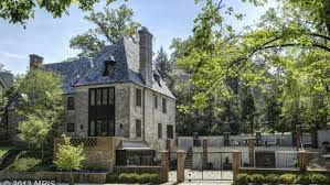 home house obamas purchase their dc rental house for millions cnnpolitics