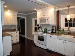 shelves kitchen cabinets kitchen cabinet decor awesome shelf above kitchen sink raised