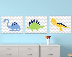 Dinosaur Nursery Decor Dinosaur Nursery Decor Nursery Decorating Ideas