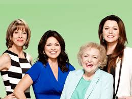 hair styles actresses from hot in cleveland hot in cleveland tvland com