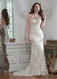 Wedding Dresses Maggie Sottero Maggie Sottero Wedding Gowns 2016 Ireland Cameo Bridal Kilkenny