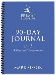 introducing the primal blueprint 2017 day to day calendar mark u0027s